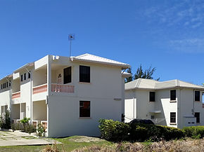 Apartment Complex for sale in Barbados