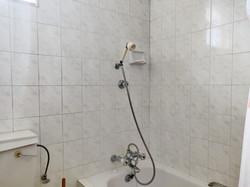 Bathroom, Haggatt Hall, St. Michael