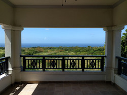 Patio View, Christie Village, St. Th