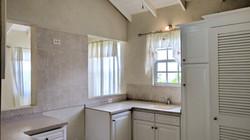 Kitchen, Belair, St. George