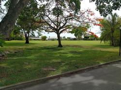 Club Rockley, Barbados