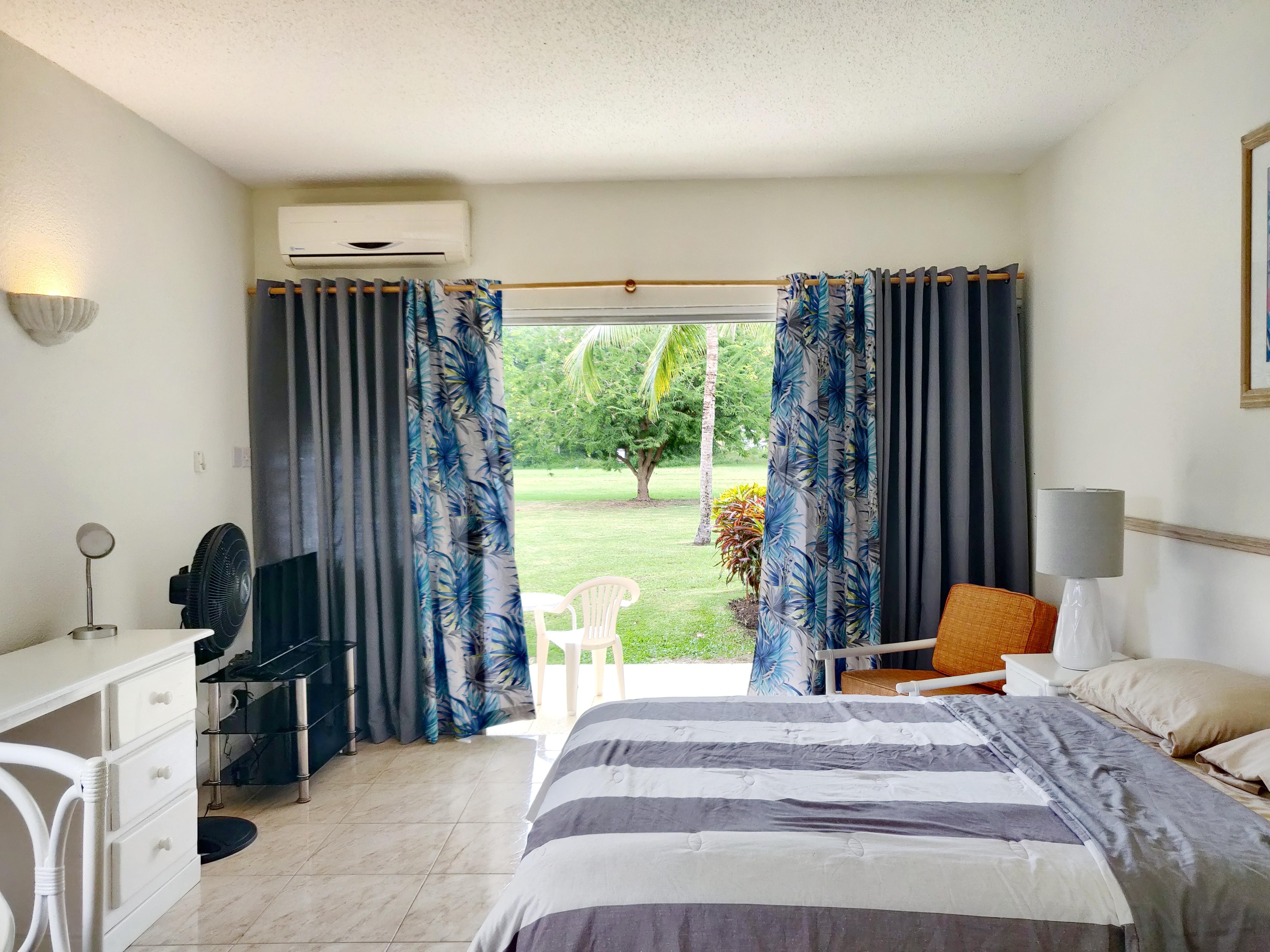601 Club Rockley, Barbados
