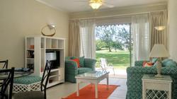 Living Room, 418 Club Rockley