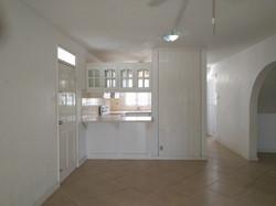 Living Room, Rockley New Road,