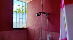 Bathroom, Water Street, Christ Church