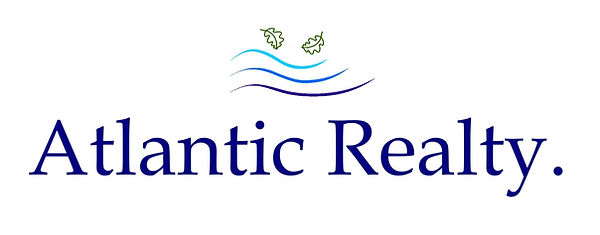 Logo for Atlantic Realty Inc.