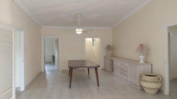 Dining Room, Rockley New Road