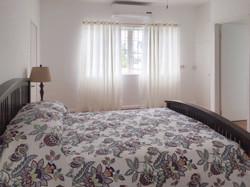 Bedroom, Rockley New Road, Christ Church