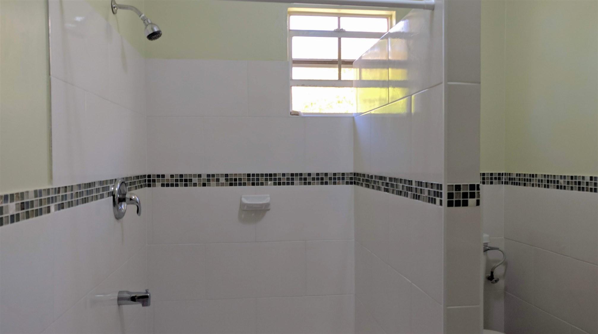Bathroom, Enterprise, Ch. Ch.