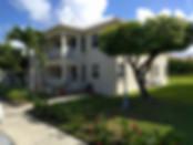 View of condominium for sale in Barbados