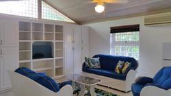 Family Room, Sandy Lane, St. James