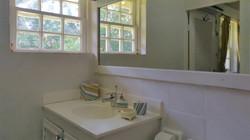 Bathroom, Sandy Lane, St. James