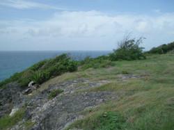 Sea View, Gemswick, St. Philip