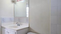 Master Bathroom, Clermont, St. James