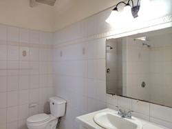 Master Bathroom, Atlantic Shores, Christ Church