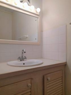 Bathroom, Rockley New Road