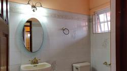 Bathroom, Clerview Heights