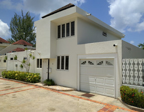 House for sale in Barbados