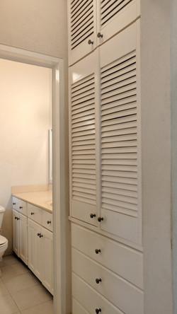 Master Bedroom, Belair, St. George
