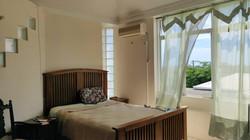 Bedroom, Gibbons, Christ Church