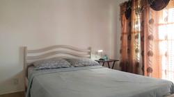 Bedroom, Stargaze Apartments