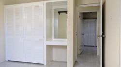 Master Bedroom, Clermont, St. James