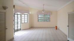 Living Room, Rockley New Road
