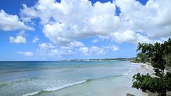 Enterprise Beach, Christ Church