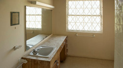 Bathroom, The Crane, Breakers