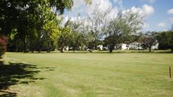 Golf View, 619 Club Rockley