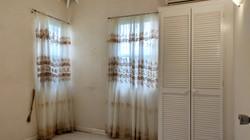 Bedroom, Belair, St. George