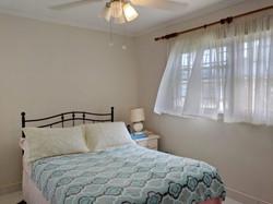 Master Bedroom, Rock Dundo, St. Michael