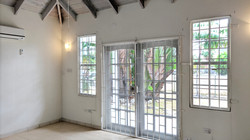 Master Bedroom, Clerview, St. James