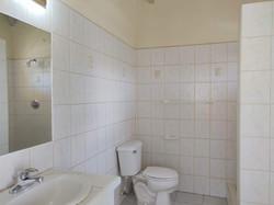 Bathroom, Atlantic Shores