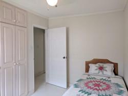 Bedroom, Rock Dundo, St. Michael