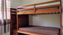 Bedroom, Enterprise, Ch. Ch.