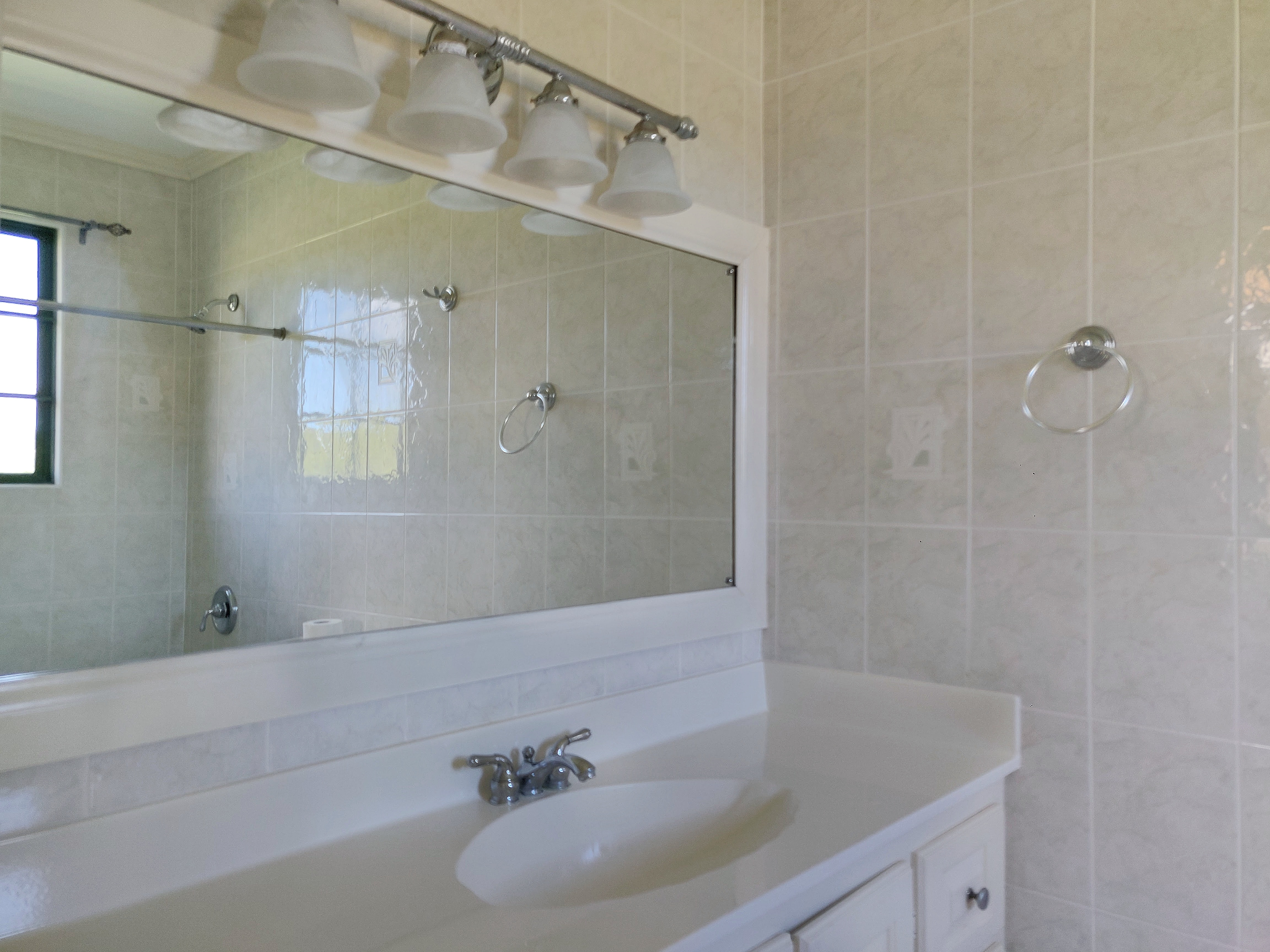 Master Bathroom, Cane Garden, St. Michael