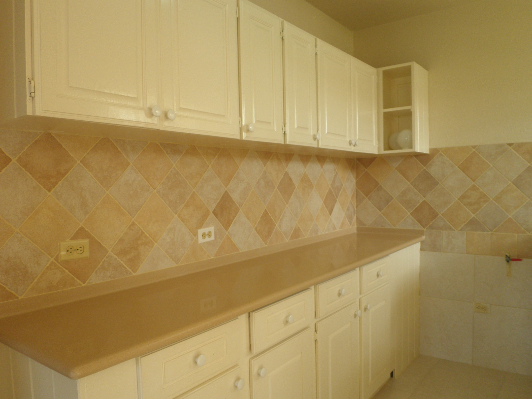 Kitchen Resized
