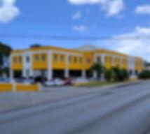 Trinity Business Centre, Barbados