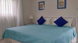 Bedroom, 418 Club Rockley