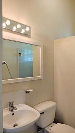 Bathroom, Belair, St. George