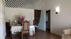 Living/Dining Room, Brittons Hill