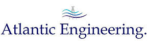Atlantic Engineering Inc. Logo