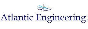 Atlantic Engineering Inc. Logo