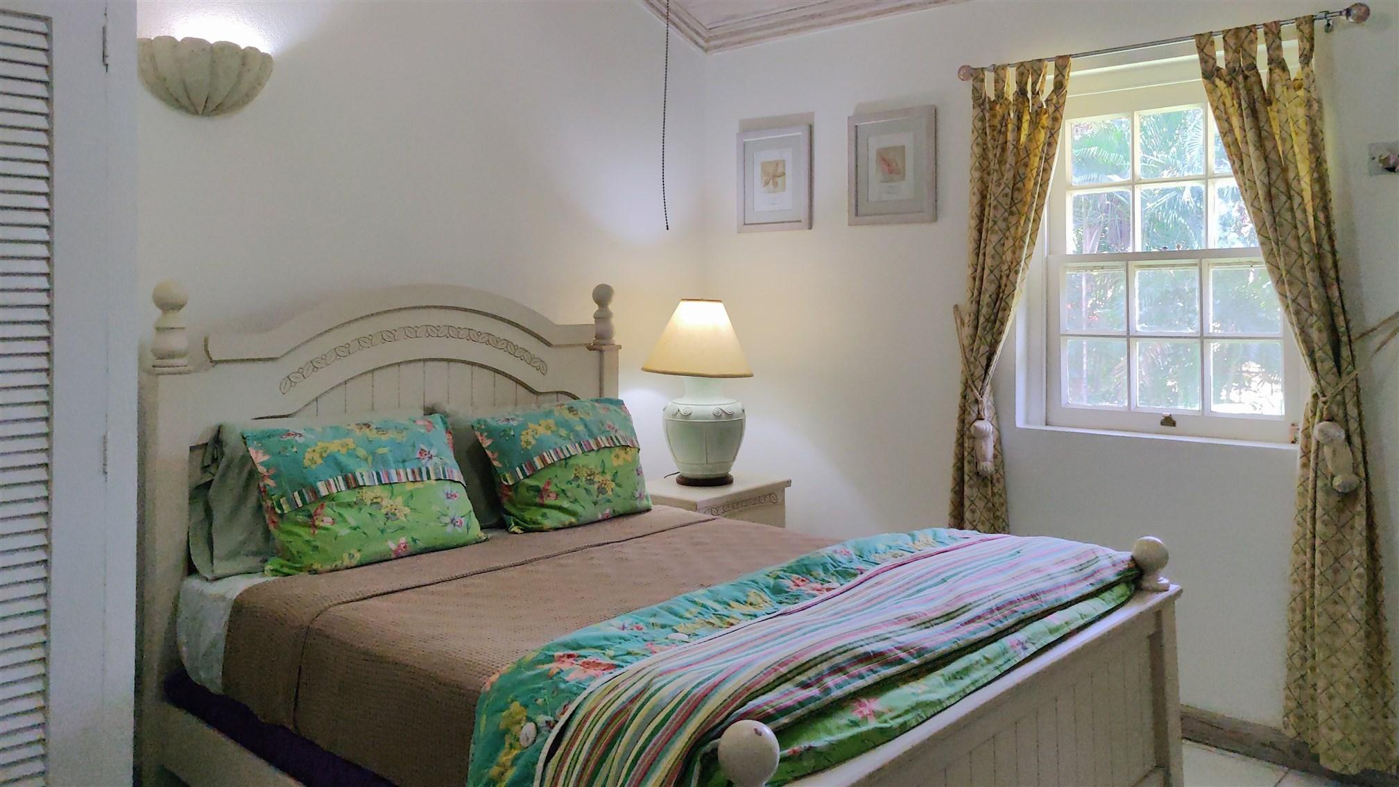 Bedroom, Sandy Lane, St. James