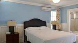 Bedroom, The Mount, St. George