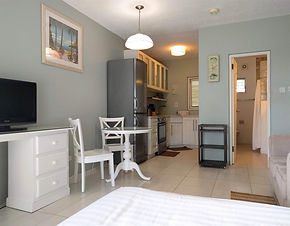 Apartment for rent in Barbados