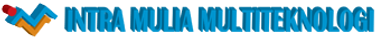 IMM logo-corp.png