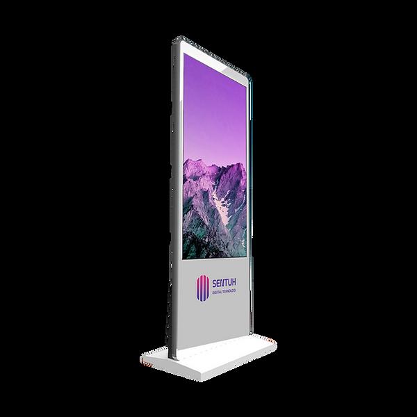 Jual Digital Signage | Banner