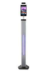 FR floorstand front side tall.png